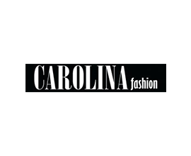CAROLINA FASHION