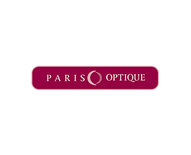 PARIS OPTIQUE