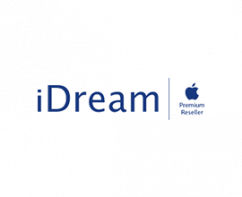 iDREAM APPLE PREMIUM RESELLER