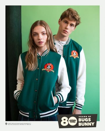 HOUSE – Back to school Collection AW20