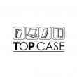 Top Case – stoisko